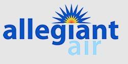 allegiant_logo