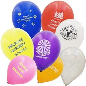 Custom-Printed-Balloons-1