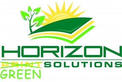 Green v2 - 3color version