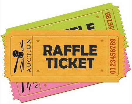 raffle_ticket_450